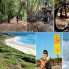 Expat Living Aug2011 S Australia(MargaretRiver)-4