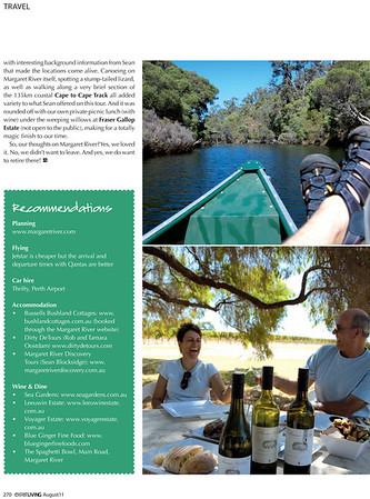 Expat Living Aug2011 S Australia(MargaretRiver)-7