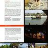 Phu Quoc, Vietnam-4