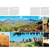 SouthAfricaDrakensberg-2