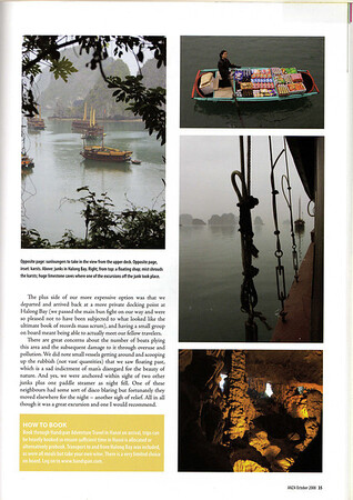 Halong Bay, Vietnam-2
