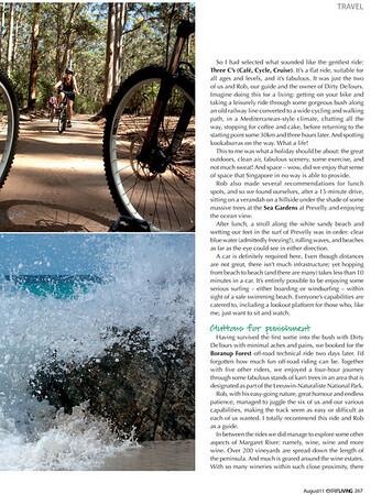 Expat Living Aug2011 S Australia(MargaretRiver)-5