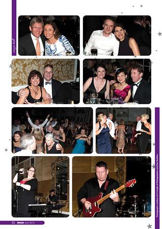 ANZA_April2010 pg22