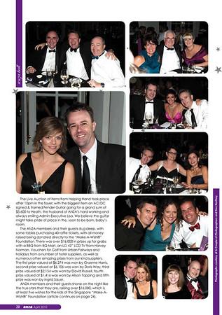 ANZA_April2010 pg20