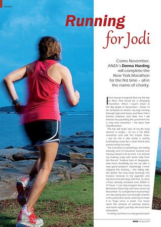 Aug2011 28-29 Donna Harding-1