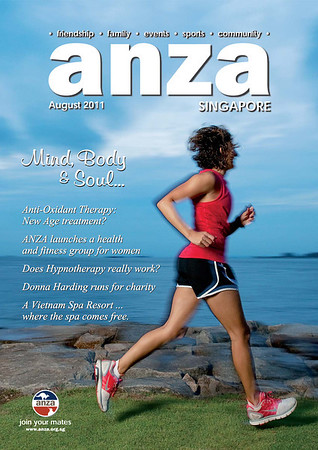 Aug2011 Cover