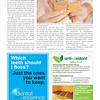 Aug2011 24-25 Antioxidant-2