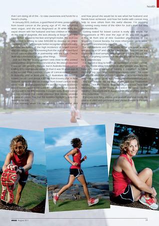 Aug2011 28-29 Donna Harding-2