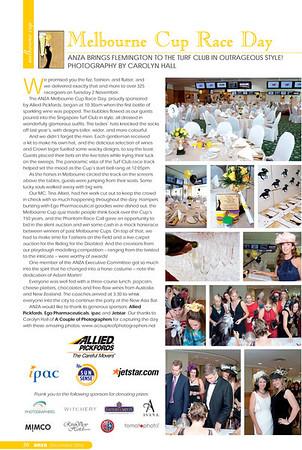ANZA_Dec2010 pg30