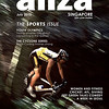 ANZA Cover July 2010 (high res)
