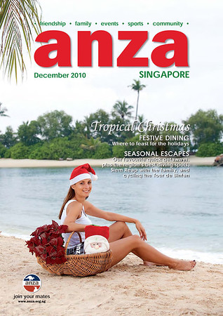 ANZA_Dec2010 Cover