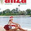 ANZA_Dec2010 Cover