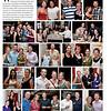 ANZA_JanFeb2011 pg13