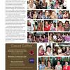 ANZA_JanFeb2011 pg30