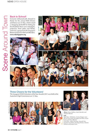 Expat Living July2011 Page-38(2)