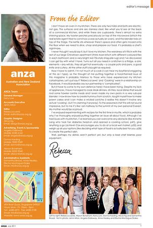 ANZA_July2011 1