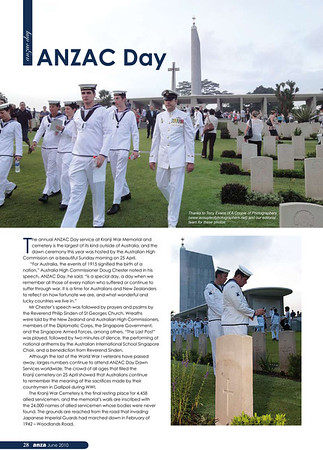 ANZA_June2010 pg28
