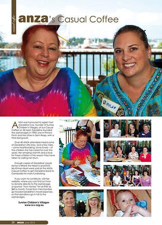 ANZA_June2010 pg20