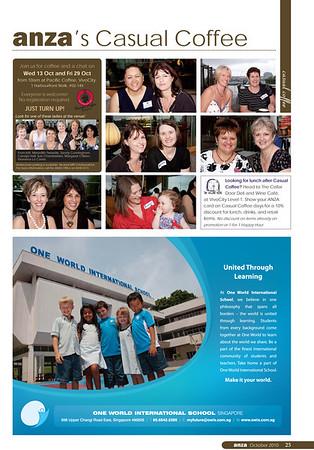 ANZA_Oct2010 pg25
