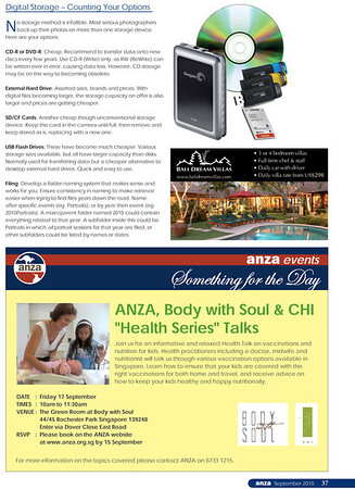 ANZA_Sept2010 pg37