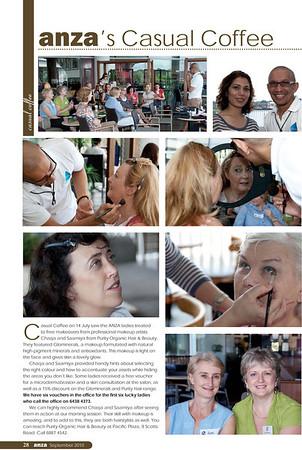 ANZA_Sept2010 pg28
