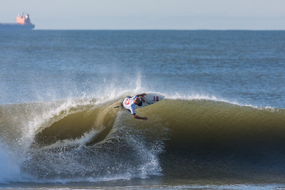 Kelly Slater Quik Silver Pro Long Beach NY