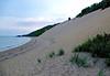 Dunes de Sable - along the Baie du Moulin a Baude and St. Lawrence River - Saguenay Fjord National Park - Quebec