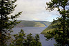 Saguenay Fjord and River - Saguenay Fjord National Park - Quebec