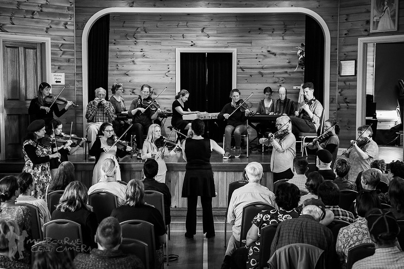 1811 Quebec Fiddle Weekend-130