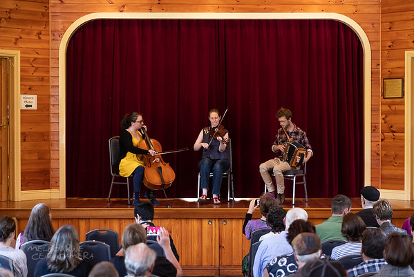 1811 Quebec Fiddle Weekend-20