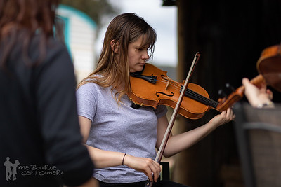 1811 Quebec Fiddle Weekend-525