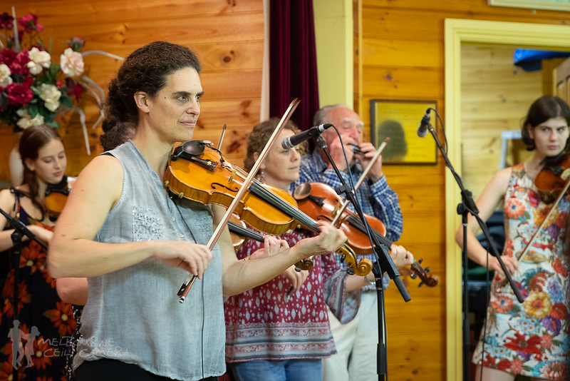1811 Quebec Fiddle Weekend-828