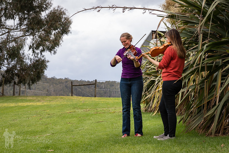 1811 Quebec Fiddle Weekend-453
