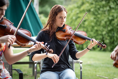 1811 Quebec Fiddle Weekend-515
