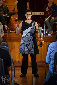 1811 Quebec Fiddle Weekend-127