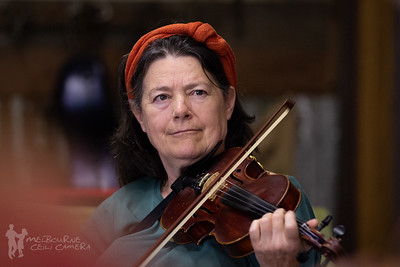 1811 Quebec Fiddle Weekend-327-2