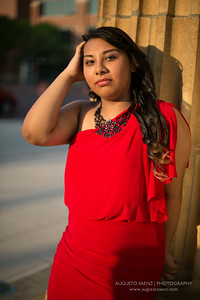 KIARAS PORTRAIT SESSION-4447
