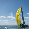 Day 3 of the 2014 RC44 Cascais Cup