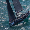 Day 5 of the 2014 RC44 Cascais Cup
