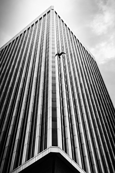 Rainier Tower