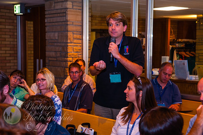 theo_conf_2013-2570