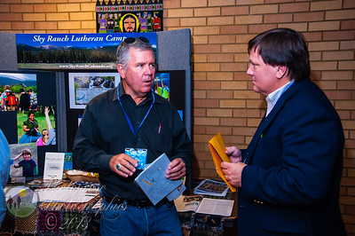 theo_conf_2013-2536