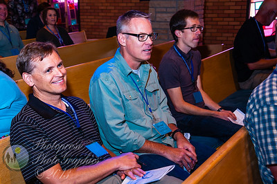theo_conf_2013-2538