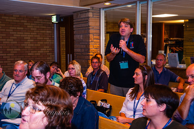 theo_conf_2013-2571