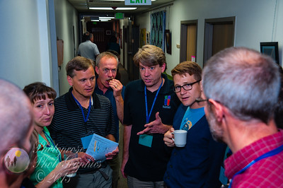 theo_conf_2013-2559