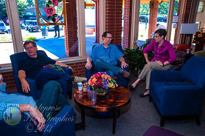 theo_conf_2013-2531