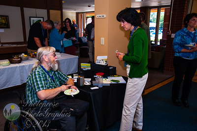 theo_conf_2013-2534