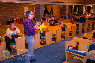 theo_conf_2013-2539