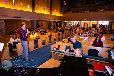 theo_conf_2013-2540