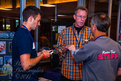 theo_conf_2013-2535